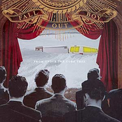From Under The Cork Tree - Album Sampler