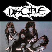 Disciple: Disciple