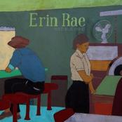 Erin Rae: Wild Blue Wind