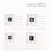 Courtney Barnett: History Eraser