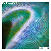 Octave Cat: Refract