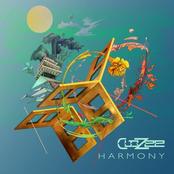 CloZee: Harmony
