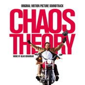 Chaos Theory (Original Motion Picture Soundtrack)