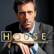 House MD: Original Television Soundtrack