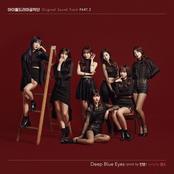 Idol Drama Operation Team, Pt. 2 (Original Soundtrack)
