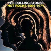 Hot Rocks (1964-1971) [Remastered]