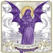 Black JuJu: Lords Of This World - A Tribute To Black Sabbath