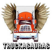 Truckasaurus Remix