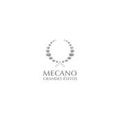 Mecano: Grandes Éxitos