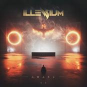 Illenium: Awake