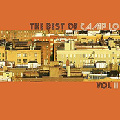 The Best of Camp Lo Vol. 2