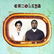 Criolina
