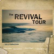 Dave Hause: The Revival Tour 2011 Collections