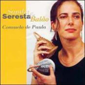 Samba Seresta and Baiao
