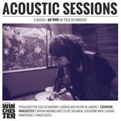 Acoustic Sessions (Ao Vivo)