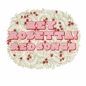 Red Songs - EP