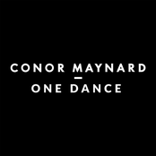 One Dance (feat. Harper)