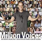Million Voices (7 Seconds)