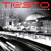 Club Life, Vol. 3 - Stockholm (Spotify Exclusive)