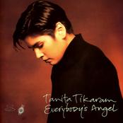 Everybody's Angel