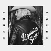 Bones Owens: Lightning Strike