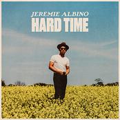 Jeremie Albino: Hard Time