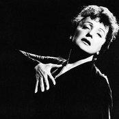 Édith Piaf のアバター