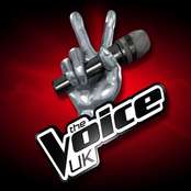 The Voice (UK)