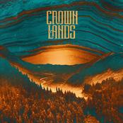 Crown Lands: Crown Lands