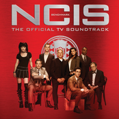 Brian Kirk: NCIS: Benchmark (Official TV Soundtrack)