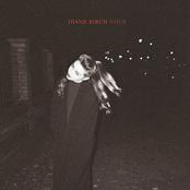 Diane Birch: Nous