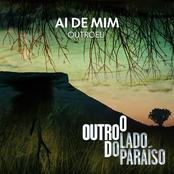 Ai De Mim (feat. Sandy) - Single