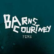 Barns Courtney: Fire