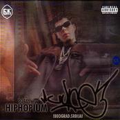 HIPHOPIUM