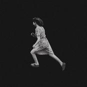 Running from the Dark
