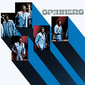 The Spinners: Spinners
