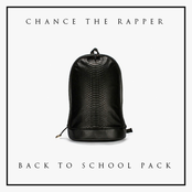 Back To School Pack EP