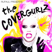 The covergurlz
