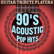 90's Acoustic Pop Hits