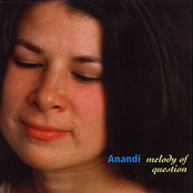 Anandi: Melody of Question