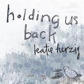 Holding Us Back