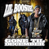 Gone Til December