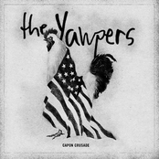 The Yawpers: Capon Crusade