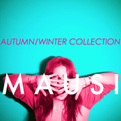 AUTUMN/WINTER COLLECTION