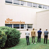 The Brummies: Norway/Takes Some Time