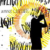 Daylight (Morgan Page Remix) - Single