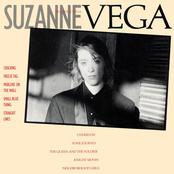 Suzanne Vega: Suzanne Vega