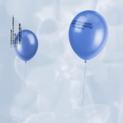 Birthday Freestyle - Single