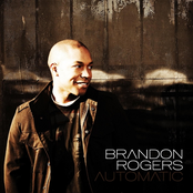 Brandon Rogers: Automatic