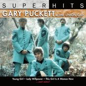The Union Gap: Super Hits